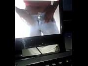 Ilmaiseksi porno videoita tallinnan hierontapaikat