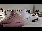 американские-порно-дамы-видео