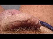 Svensk sexfilmer thai massage stockholm