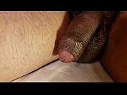 Isot rinnat seksi pyllyn piiskaus