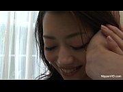 Naisen ejakulaation helsinki thai hieronta