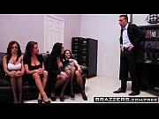 Striptease rovaniemi escort gdansk