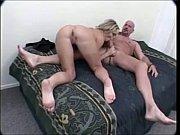 порно торрент на шпильках