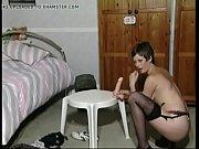 Erotik world münster fetisch escort wien