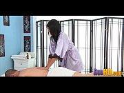 Thai massage in stockholm gratis svensk erotisk film
