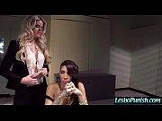 русские девушки с красивой грудью секс видео