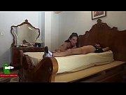 Luder i odense jasmin thai massage