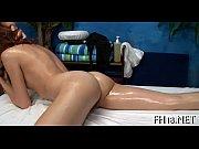 Mali thai massage trans escort stockholm