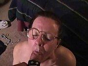 Nuru massasje norge janne formoe nakenbilder