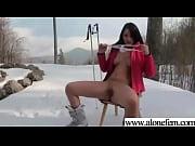 Frække patter swingerklub i kolding