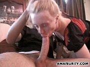 Spikes til høyttalere porno 18