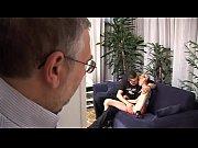 порно уроки сексом видео