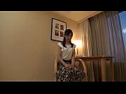 【人妻 電マ】美人欲求不満な人妻素人若妻の電マプレイ動画。【動画】