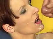 порно жопи секс эротика видео