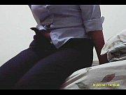 Геи пацан трахает спящего парня видео