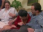 Порно в ютубе домашняя груповуха видео