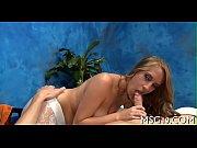Thaimassage blackeberg filme porno xxx