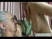 порнофильм naughty and nice информации
