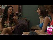 Sexlegetøj randers massage escort copenhagen