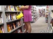 Смотреть порно отец и дочь реальное плоно