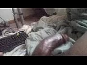 Gratis erotik filmer solna massage