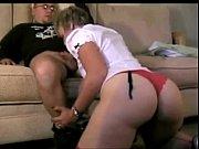 анальный секс с порно звездами фото