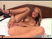 Eroottinen hieronta tampere sex