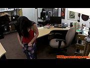 Deep throat sex thaimassage majorna