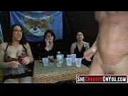 смотреть онлайн порно ебут в бикини