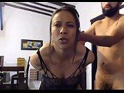 Порно вставили в киску до потери сознания