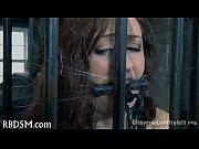 Korean Masturbate On Webcam
