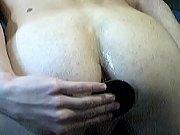 Suga kuk thai massage karlstad