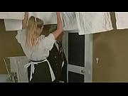 Analspülung pauschalclub mc sex