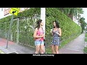 Sex piger jylland massage hellerup