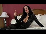 Noveller erotiske tantra massage in oslo