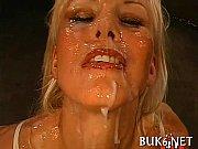 русская девочка с большими сиськами порно видео