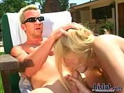Смотреть порно как молодая девчонка дает лизать киску молодому парню потом кончает прямо ему в рот
