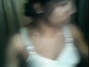 Sexy desi bengali wife