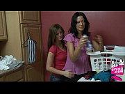 видео порно мама и дочка в ванне