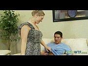 Видео муж и любовник ебет жену