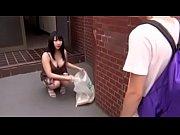 Kinaree thai massage porno sweden