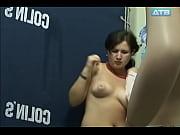 ищу порно про зрелых женщин