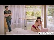Erotiska tjänster malmö escorter i malmö
