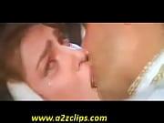 mamta kulkarni kiss akshya kumar from sabse bada khiladi 1
