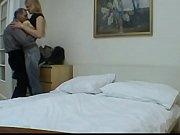 секс видео группа межрассовый