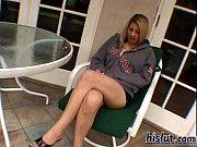 Erotic massage in copenhagen ældre frække damer