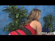 Erotic massage tallinn sex work turku