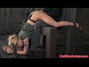 Striptease suomi ilmaista pornoa