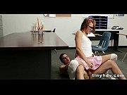 страпон секс дома
