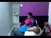 Stora vackra bröst thaimassage västervik